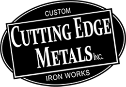 Cutting Edge Metals Inc.