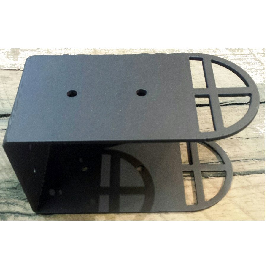 Decorative Joist Hanger w/Inside Flange