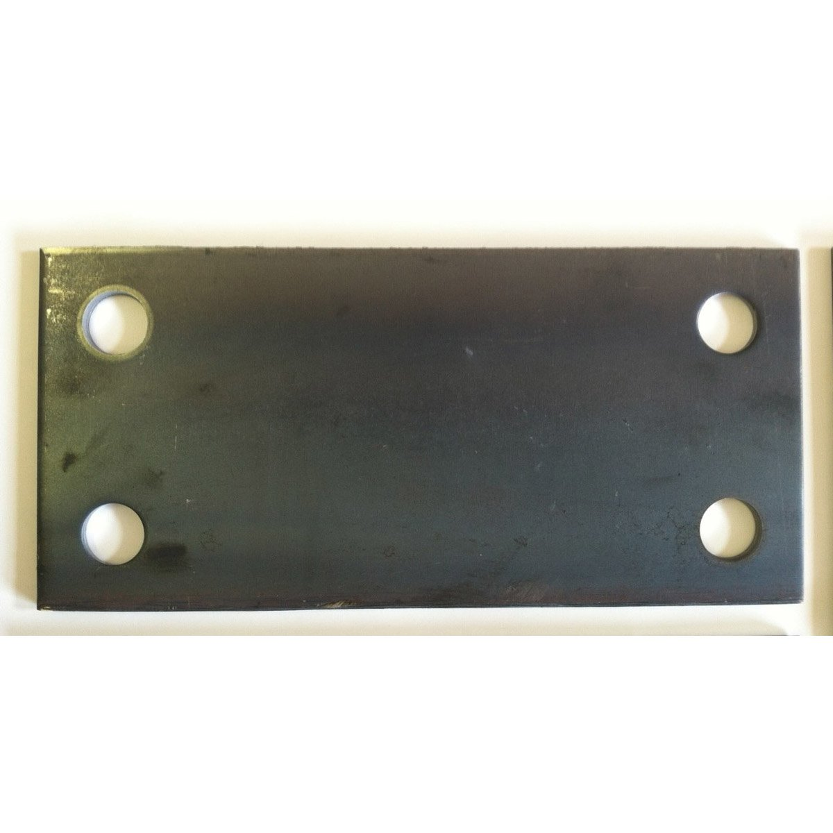 Timber Connecting Steel Brackets